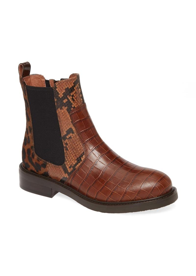 Jeffrey Campbell Edmond Chelsea Boot (Women)