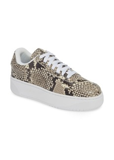 Jeffrey Campbell Court Sneaker (Women)