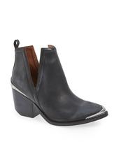 Jeffrey campbell jeffrey campbell cromwel cutout western boot women abvca882100 a
