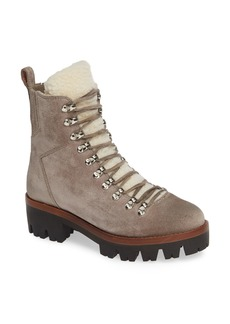 Jeffrey Campbell Culvert Boot (Women)