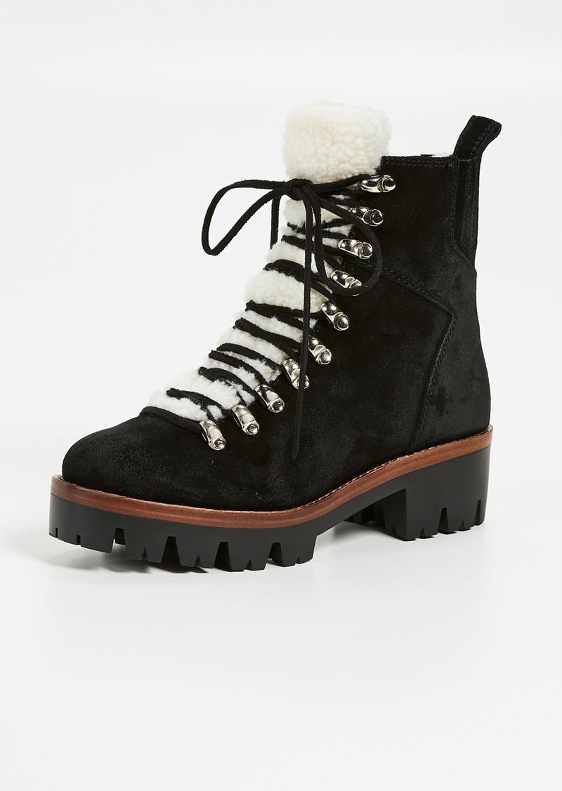078678fc1e15 Jeffrey Campbell Jeffrey Campbell Culvert Sherpa Combat Boots