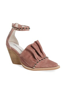 Jeffrey Campbell Curson Pump (Women)