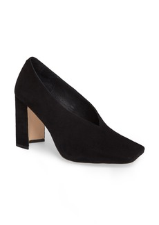 Jeffrey Campbell Cyrille Pump (Women)