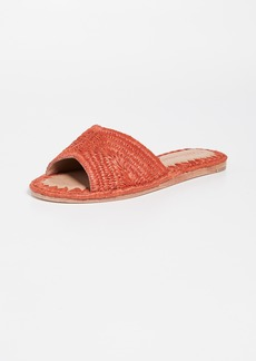 2810c47bb228 Jeffrey Campbell Jeffrey Campbell Krista Slides