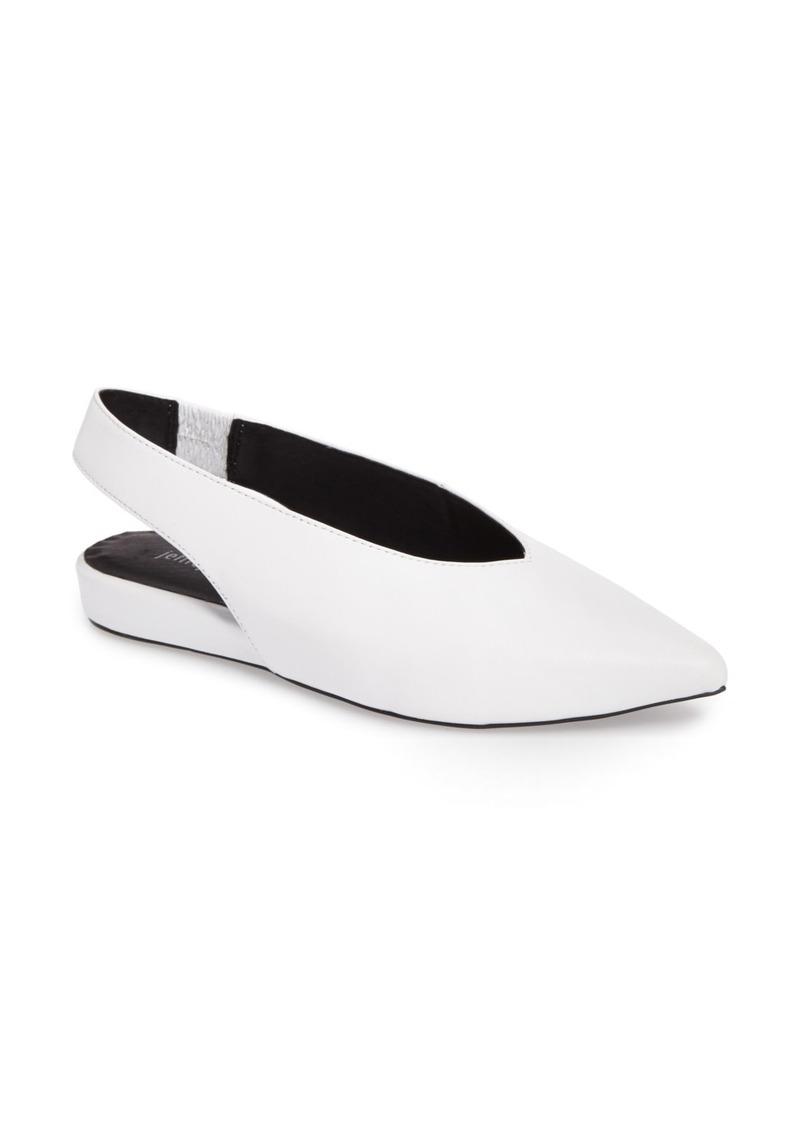 jeffrey cbell flat shoes 28 images jeffrey cbell