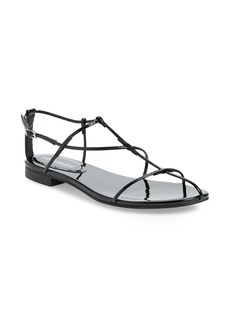 Jeffrey Campbell Deceipt Sandal (Women)