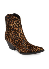 Jeffrey Campbell Defence Western Boot (Women)