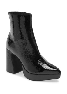 Jeffrey Campbell Dormant Boot (Women)