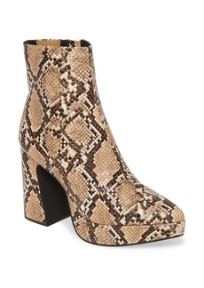 Jeffrey Campbell Dormant Boot (Women)