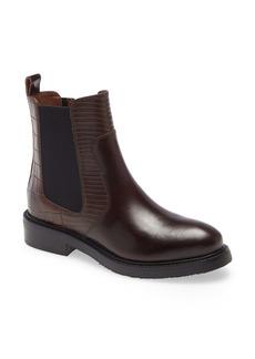 Jeffrey Campbell Corrode Chelsea Boot (Women)