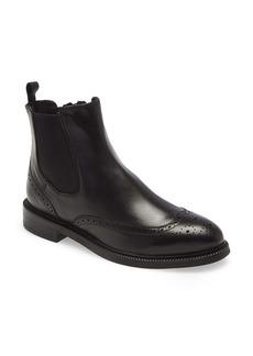 Jeffrey Campbell Edmone Chelsea Boot (Women)