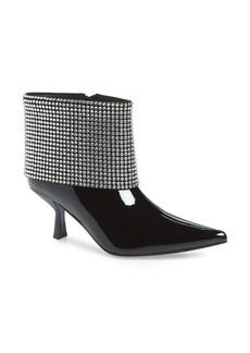 Jeffrey Campbell Egnyte Bootie (Women)