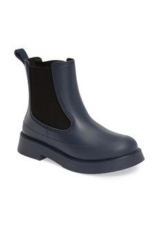 Jeffrey Campbell El Nino Chelsea Rain Boot (Women)