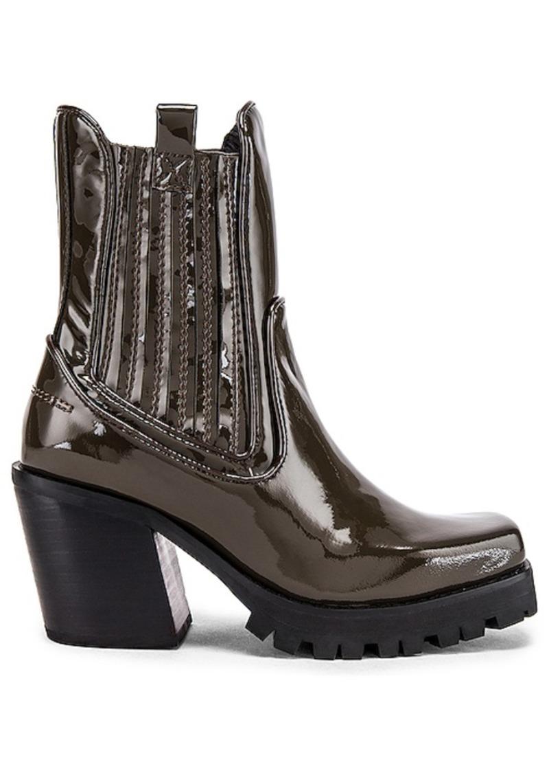 Jeffrey Campbell Elkins Boot
