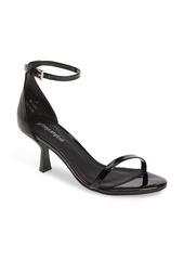 Jeffrey Campbell Entice Ankle Strap Sandal (Women)