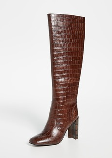 Jeffrey Campbell Entuit Tall Boots