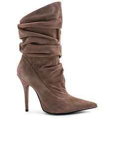 Jeffrey Campbell Erotic Boot