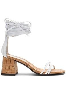 Jeffrey Campbell Everglade Sandal
