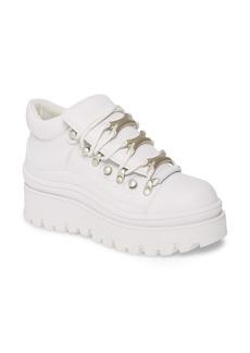 Jeffrey Campbell Fader Platform Sneaker (Women)