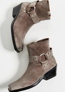 Jeffrey Campbell Farrier Boots