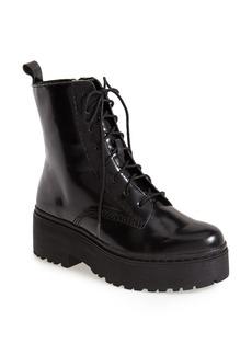 Jeffrey Campbell 'Finnick' Boot (Women)