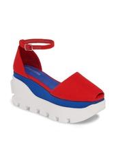 Jeffrey Campbell Fuse Flatform Sandal (Women)