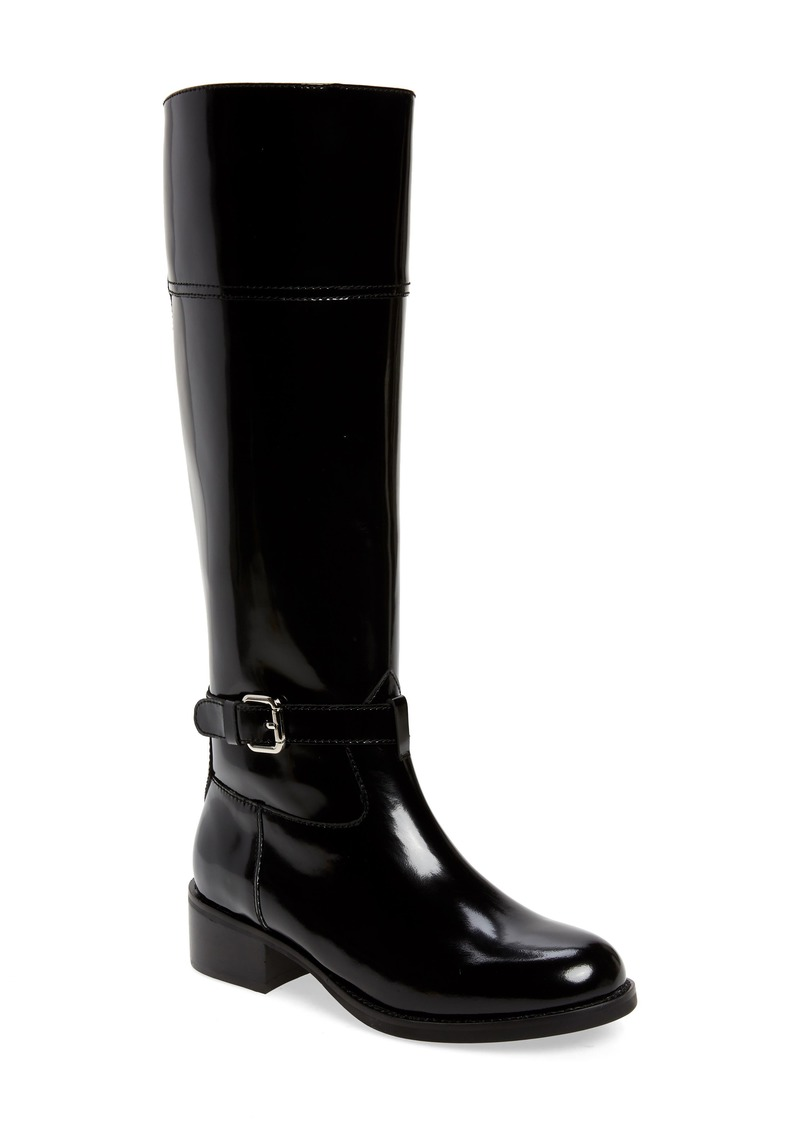Jeffrey Campbell Glamping Knee High Boot (Women)