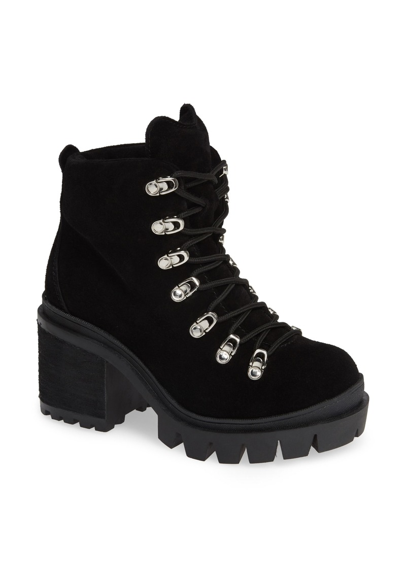 Jeffrey Campbell Golan Boot (Women)