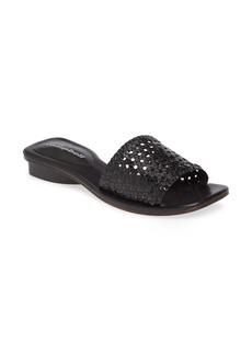 Jeffrey Campbell Grea Slide Sandal (Women)