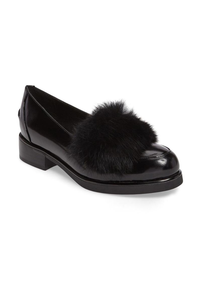 FOOTWEAR - Loafers Jeffrey Campbell KEK6f