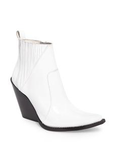 Jeffrey Campbell Homage Boot (Women)