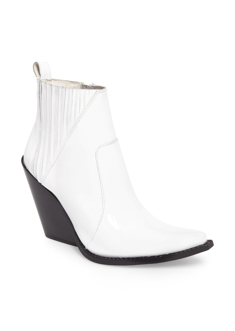 3b47d985af3 On Sale today! Jeffrey Campbell Jeffrey Campbell Homage Boot (Women)