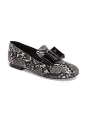 Jeffrey Campbell Honor Loafer (Women)