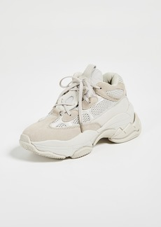 Jeffrey Campbell Hotline Dad Sneakers