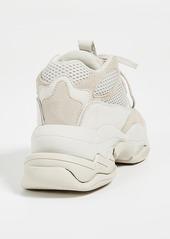 Jeffrey Campbell Hotline Dad Sneakers
