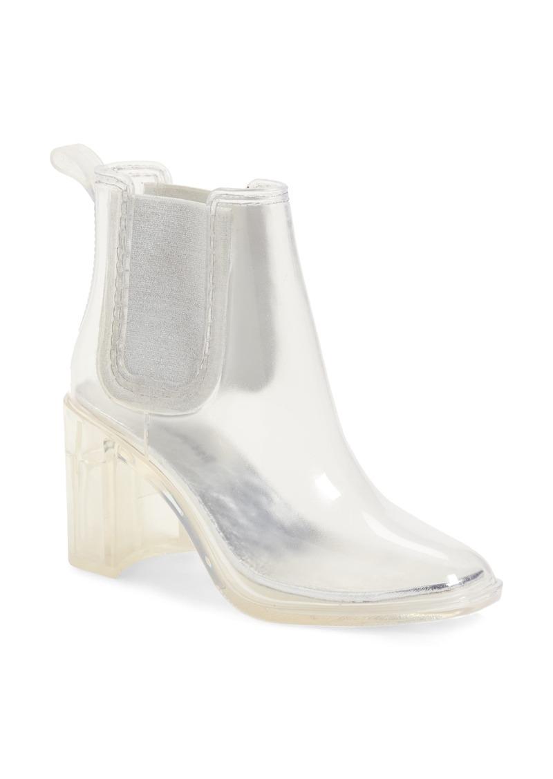Jeffrey Campbell Hurricane Waterproof Boot (Women)