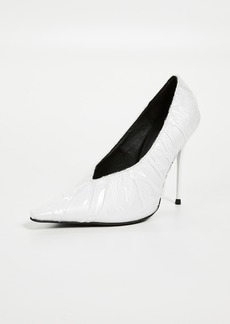 Jeffrey Campbell Ikon 3P Point Toe Pumps