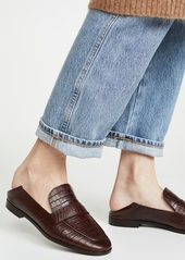 Jeffrey Campbell Jesse Loafers