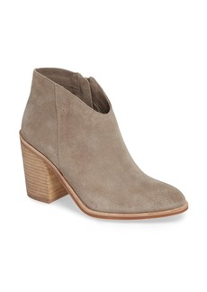 Jeffrey Campbell Kamet 2 Boot (Women)