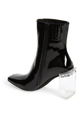 Jeffrey Campbell Kayak 2 Bootie (Women)