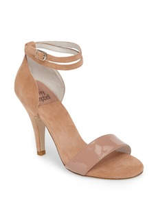 Jeffrey Campbell Kristy Ankle Strap Sandal (Women)