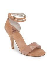 Jeffrey Campbell Kristy Ankle Strap Sandal (Women)