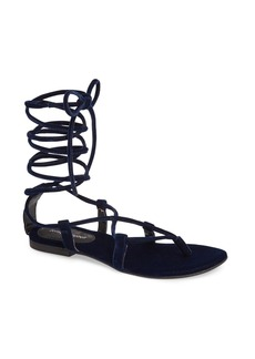 Jeffrey Campbell Lima Lace-Up Sandal (Women)