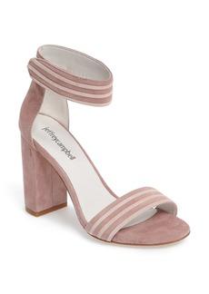 Jeffrey Campbell Lindsay 2 Ankle Strap Sandal (Women)