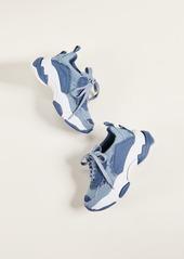 Jeffrey Campbell LO-FI Sneakers