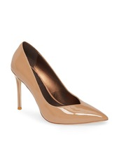 Jeffrey Campbell Lure Pump (Women)