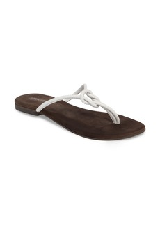 Jeffrey Campbell Malia Flip Flop (Women)