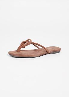 Jeffrey Campbell Malio Flip Flops