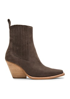 Jeffrey Campbell Mayer Booties