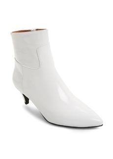 Jeffrey Campbell Muse Bootie (Women)